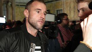 Philipp Plein homophob? Der Modedesigner bezieht Stellung