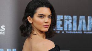 Beschämte Kendall Jenner: Pepsi-Fail war eine Lektion!