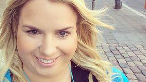 130-Kilo-Experiment: RTL-Star erlebt heftige Date-Reaktionen