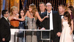 """Show-Aus nach 10 Staffeln: """"Modern Family"""" endet im Sommer!"""