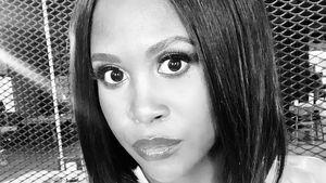 Motsi Mabuse: Rassismus-Debatte weckt schlimme Erinnerungen
