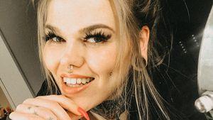 BTN-Comeback: Kehrt Mrs. Nina Chartier alias Sabrina zurück?