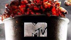 MTV Movie Awards 2016: Dieser Film ist absoluter Abräumer