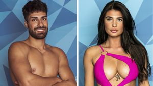 """""""Love Island""""-Murat steht auf Laura: Wie weit geht er wohl?"""