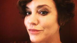 Alkoholsucht: Muriel Baumeister trank bis zu zehn Gin Tonic