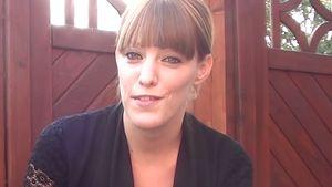 Umzugspläne: Jens-Ex Nadine Hildegard will in die Türkei