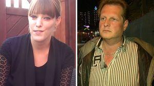 Nadine Hildegard: Böse Anschuldigungen gegen Ex Jens Büchner