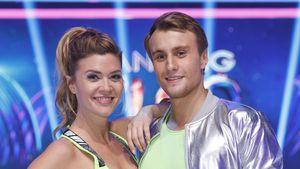 Bleiben Nadine Klein und Niko trotz Show-Aus in Kontakt?