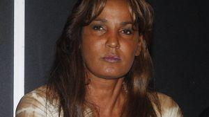 Trotz Leberzirrhose: Nadja Abd el Farrag hörte nicht auf Doc
