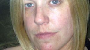 Vorwurf: Ist Julia Roberts schuld an Nancys Tod?