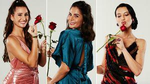 Bachelor-Girls zu operiert? So stehen Stars zu Beauty-OPs