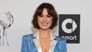Schauspielerin Natalia Avelon wurde mit 12 sexuell belästigt