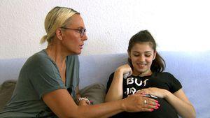 """""""Wir bekommen dein Baby"""": 6 Promis werden zum Mama-Coach!"""