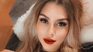 Im Zug bespuckt: Täter kontaktiert Nathalie Bleicher-Woth