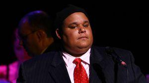 """Mit nur 42: """"America's Got Talent""""-Sieger  Neal Boyd ist tot"""