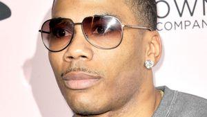 Sexuelle Belästigung? Die Ermittlungen gegen Nelly laufen