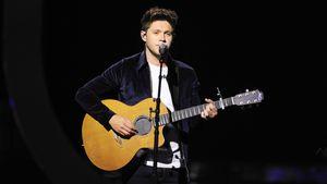 Niall Horan nostalgisch: Er singt 1D-Song bei Solo-Tour