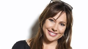 Simone Thomalla: Vom Tatort-Star zur Designerin