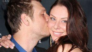 Nick Carter: Seine Frau hat ihm das Leben gerettet