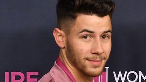 Nick Jonas schwärmt von Kennenlernen mit seiner Nichte Willa