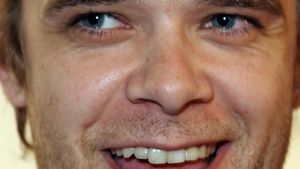 """Terminator""-Star Nick Stahl: Drogen-Rückfall!"