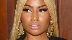 Missbrauchs-Fall: Nicki Minaj muss vor Gericht aussagen