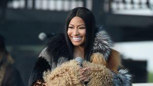 Offiziell bestätigt: Nicki Minaj & Meek Mill echt getrennt!