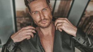 Nico Schwanz sauer: Fakeprofil nutzt seine Fotos auf Tinder