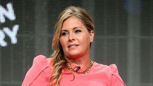 """""""Baywatch""""-Star Nicole Eggert: Missbrauchsklage abgewiesen"""