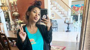 Snooki bekommt Kritik für Gym-Pläne kurz nach ihrer Geburt