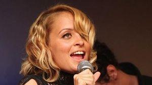 Nicole Richie: Endlich Hochzeit?