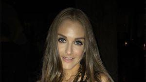 "UK-""Big Brother""-Star Nikki Grahame an Magersucht gestorben"