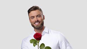 """Positiv"": So reagierte Nikos Umfeld auf Bachelor-Teilnahme"