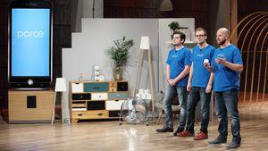 Nach Mega-Flop: Diese Gründer wollen die Löwen anlocken!
