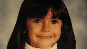 Welche US-Schauspielerin ging hier noch in den Kindergarten?