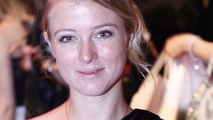 Nina Eichinger: Trauer um ihren Papa hält an