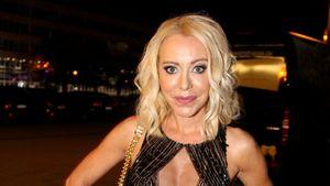 Nach Insta-Post: TV-Star Nina Kristin von Stalker verfolgt