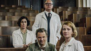 Schade! Deutsche Emmy-Awards-Hoffnungen werden nicht erfüllt