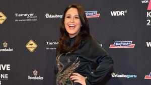 Nina Moghaddam & Natalie Horler: Treffen mit ihren Babys