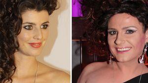 AUDL-Sarah & Nina Queer: Sexy Style-Schwestern!