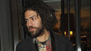 Nach Beleidigung an Noah Becker: AfD-Politiker vor Gericht?