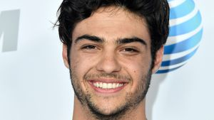 Als He-Man: Wird Netflix-Hottie Noah Centineo Action-Held?