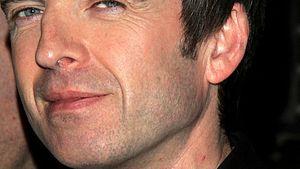 Noel Gallagher: So war sein Rockstar-Liebesleben