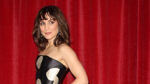 Noomi Rapace: Brustvergrößerung für Filmrolle?