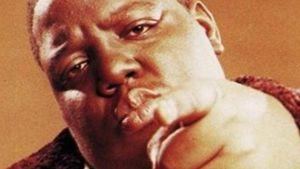 20. Todestag: Notorious B.I.G. bleibt unsterbliche Legende!