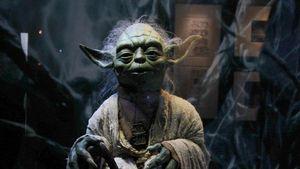 """Nun offiziell: """"Star Wars VII"""" wird ab Mai gedreht"""