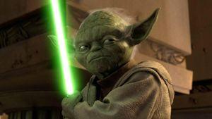 Star Wars kommt in 3D zurück auf die Leinwände