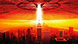 "Es ist offiziell: ""Independence Day 2"" kommt 2015"