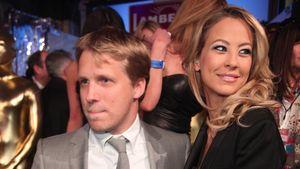 Nächster Ex-Diss von Oli Pocher: Alessandra sei zu verwöhnt