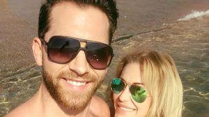 Bikini-fit in einem Monat: Oliver Sanne & Vivien zeigen wie!